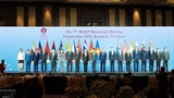 Следующие переговоры по RCEP пройдут во Вьетнаме