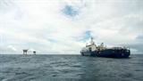 Le Vietnam demande à la Chine de retirer ses navires des eaux territoriales du pays