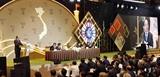 Thủ tướng Nguyễn Xuân Phúc: Con người là trung tâm của phát triển bền vững