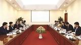 베트남-쿠바 국영통신사 강한 협력관계 추구