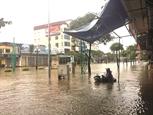 베트남 북부 폭우로 5명 사망·1명 실종