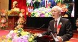 Национальная политическая академия имени Хо Ши Мина – ключевое учреждение подготовки кадров для революционного дела страны