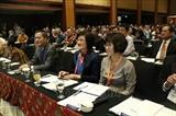 Вьетнам принимает участие в Глобальном диалоге CSIS 2019 года в Индонезии
