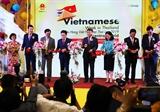 Cơ hội để hàng hoá Việt Nam xâm nhập vào hệ thống phân phối của Thái Lan