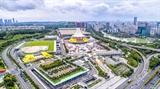 中国 - 东盟博览会已成为东盟与中国的重要合作平台