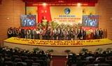 Đồng bào dân tộc tỉnh Lâm Đồng đoàn kết xây dựng nông thôn mới