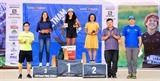 Giải chạy địa hình lớn nhất Việt Nam 2019 tại Sa Pa
