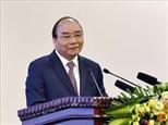 Вьетнам оценил результаты сотрудничества с Лаосом и Камбоджей