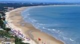 Vũng Tàu - nơi biển xanh vẫy gọi