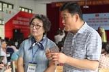 베트남서 한국인 부부 10년째 청각장애 학생 교육에 헌신