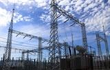 베트남 전력수요 급증…한국 업체 참여 활발