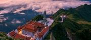 Вьетнам стремится повысить конкурентоспособность туристической отрасли
