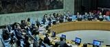 Việt Nam và HĐBA LHQ Hội đồng Bảo an LHQ thảo luận về tình hình Mali dưới sự chủ trì của Việt Nam