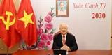 Вьетнам и Китай сохраняют традиционные дружеские отношения