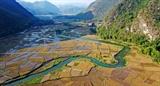 Thúc đẩy du lịch ASEAN- Hàn Quốc: Cơ hội mới cho Việt Nam