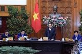 Thủ tướng Nguyễn Xuân Phúc: Quan tâm hơn nữa đến vùng sâu vùng xa trong dịp Tết Nguyên đán Canh Tý