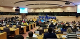 Ủy ban Thương mại Quốc tế (INTA) của EP thông qua khuyến nghị phê chuẩn EVFTA và EVIPA