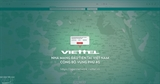 Viettel объявила о покрытии диапазоном 4G всей территории Вьетнама