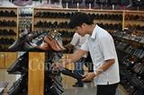 Перспективы развития кожевенно-обувной промышленности в 2020 году