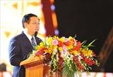 El sueño de un Vietnam poderoso y próspero se hará realidad afirma vicepremier