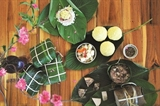 Le Têt traditionnel à Hanoi autrefois et aujourdhui