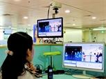 Thủ tướng ra Chỉ thị về phòng chống dịch bệnh viêm đường hô hấp cấp do virus Corona
