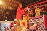 Mieux connaître les rites de la fête au Vietnam