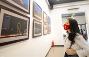 ASEAN:齐心协力与主动适应