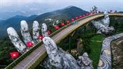 Экономика Вьетнама сохраняет устойчивость к кризису COVID-19