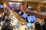 Hội nghị ASEAN - UNICEF về chuyển đổi kỹ thuật số các hệ thống giáo dục trong ASEAN
