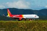 Уведомление об изменении расписания рейсов из-за непогоды в Центральном регионе