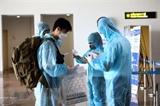 На утро 20 октября Вьетнам продолжает не зафиксировать новых случаев COVID-19 в обществе