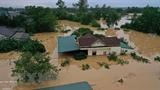 Вьетнамцы в Чехии и Польше собирают средства для помощи пострадавшим от наводнения