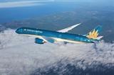 Vietnam Airlines увеличивает количество рейсов на внутренних направлениях