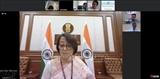 Вьетнам и Индия нацелены на укрепление торговых связей