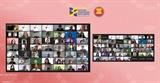 АСЕАН и связанные с ней организации сотрудничают для реализации Видения 2025