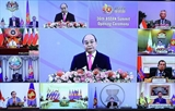 The ASEAN Post ຕີລາຄາສູງບົດບາດນຳໜ້າຂອງຫວຽດນາມໃນ ອາຊຽນ