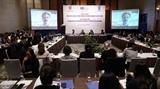 Вьетнам призвали продвигать ответственную практику ведения бизнеса