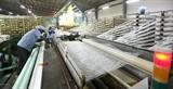 Sản phẩm công nghiệp hỗ trợ đáp ứng 70% nhu cầu sản xuất vào năm 2030