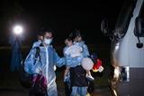 Dịch COVID-19: Không ghi nhận ca mắc mới khuyến cáo người dân thực hiện phòng bệnh