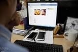 VECOM: Доходы Вьетнама от электронной торговли в этом году превысили 15 млрд. долл. США долларов