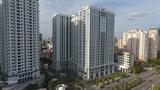 Ханой: разница в ценах на недвижимость между внутренними районами и прилегающими районами сокращается