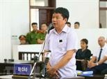 Экс-министр транспорта привлечен к уголовной ответственности за нарушения в управлении госимуществом