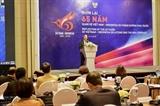 Семинар посвящен отношениям Вьетнама и Индонезии