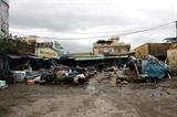 Bão số 9 gây thiệt hại cho tỉnh Quảng Nam hơn 1.000 tỷ đồng