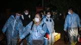 Dịch COVID-19: Việt Nam có 1.062/1.073 ca bệnh đã được điều trị khỏi