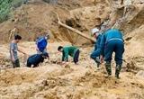 Thủ tướng Chính phủ yêu cầu khẩn trương hỗ trợ người dân khắc phục hậu quả thiên tai