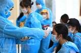 В течение 58 дней подряд во Вьетнаме не было зарегистрировано ни одного случая COVID-19 в обществе