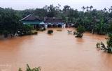 Создано 7 рабочих групп по ликвидации последствий наводнения