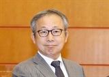 Дипломаты Вьетнама и Японии ищут пути активизации сотрудничества на многосторонних форумах